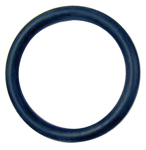 The Hillman Group 56063 N70-330 Neoprene 'O' Ring, 2-1/2 x 2-1/8 x 3/16, 6-Pack