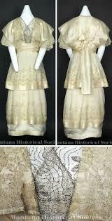 242 best the wedding dress images on pinterest vintage weddings