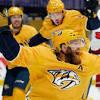 Philadelphia Flyers beat roster freeze, acquire defenseman Ryan ...