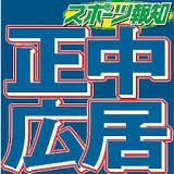 中居 正広, 長嶋 茂雄, 日本, SMAP, 松井秀喜, 日本プロ野球, オリンピック聖火, 東京都