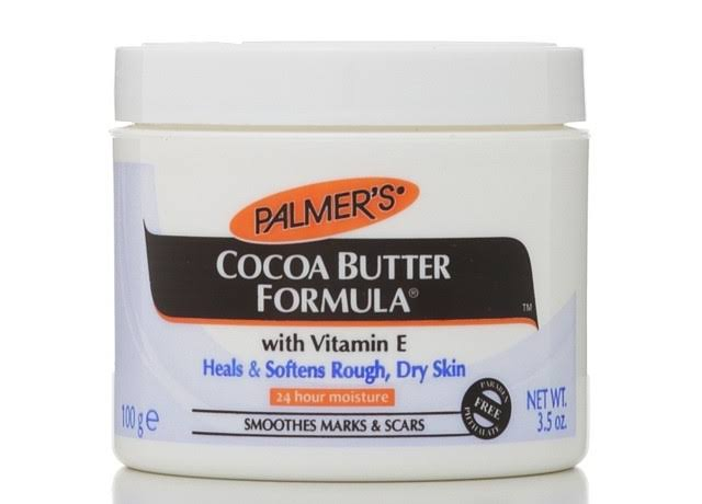 Palmer's Cocoa Butter Formula Daily Skin Therapy - 100g