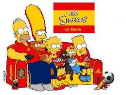 Nuevos Simpsons-http://t3.gstatic.com/images?q=tbn:ANd9GcS_xf90K2bUeQ8QAXTDTHMtJ0QaXq3MmMnhQllyQbnCn0RLTdtV