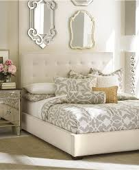 Macys Full Headboards by Furniture White Bed Storage By Bds Furniture With White Headboard