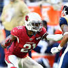 Cardinals Try To Find Solutions For Defensive Problems
