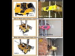 construction hand tools list u0026 construction tools for sale u0026 road