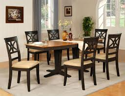 Modern Dining Room Sets Cheap by Dining Room Traditional Elegant Dining Room Tables Furniture