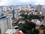 imagem de Erechim Rio Grande do Sul n-14