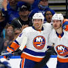 Islanders Suffocate Lightning, Get Timely Goals In Game 1 Win