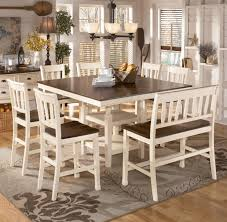 Value City Kitchen Table Sets by Big Lots Kitchen Table With Bench Full Size Of Kitchenbig Lots