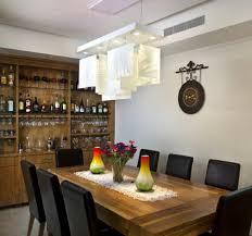 Kitchen Track Lighting Ideas by Kitchen Lighting 34 Kitchen Counter Lighting Ideas Counter Grow