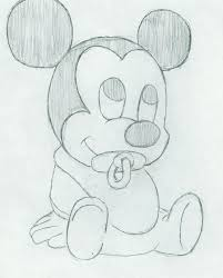 Disney Halloween Coloring Pages by Minnie Mouse Drawing Step By Stepbest Cartoon Wallpaper Best
