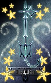 Halloween Town Keyblade Kh2 by 14 Best Keyblades Crossover Oc Images On Pinterest Kingdom