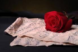 قصائد للشاعر نزار قباني images?q=tbn:ANd9GcS