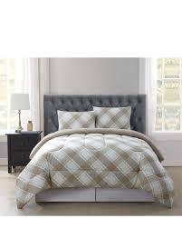 Lavender And Grey Bedding by Designer Bedding Sets Comforters Sheets U0026 Duvets Linens N U0027 Things