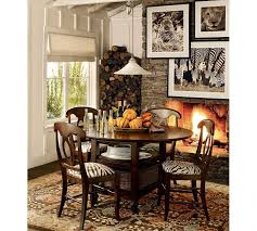 Dining Room Table Decorating Ideas Pictures by Small Square Kitchen Table Large Size Of Kitchenhigh Top Kitchen