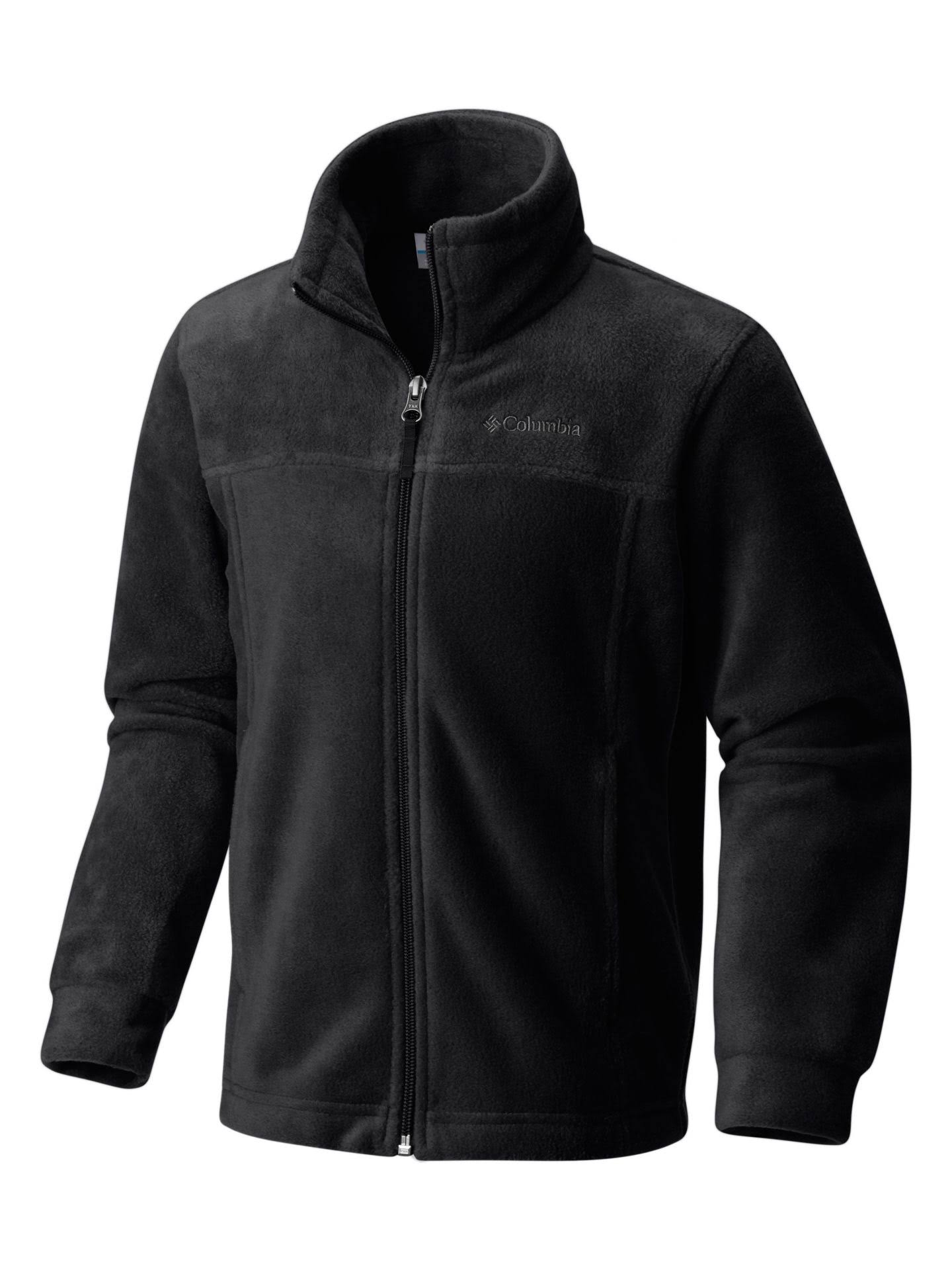 Columbia Boys' Steens Mountain II Fleece