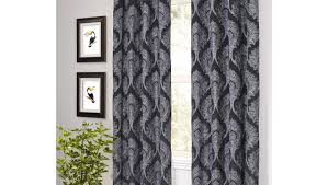 Modern Curtains For Living Room Uk by Interesting Art Cool Modern Curtains Captivating Angel 96 Inch