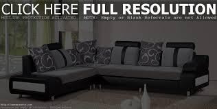 Bobs Living Room Table by Living Room 5 Livingroom Decor Stunning Leather Sofa Living Room