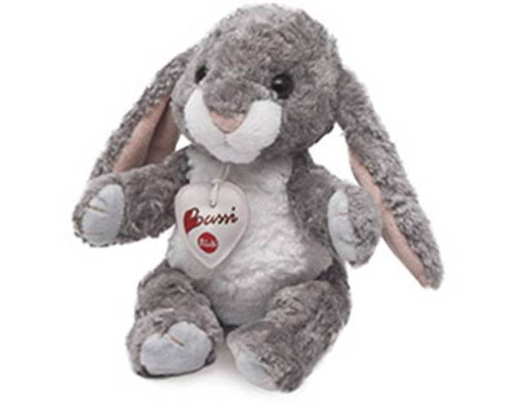 Trudi Rabbit Soft Toy - 20cm