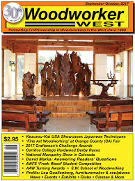Fine Woodworking Magazine Online Subscription by West Magazine