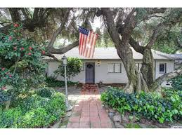 Altadena Christmas Tree Lane by 450 Marigold St Altadena Ca 91001 Mls 317002622 Redfin