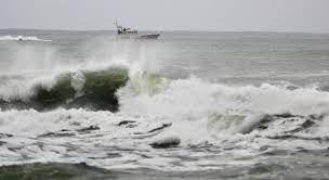 Deadliest Catch Boat Sinks Crew by 1 Fisherman Dead 2 Missing After Boat Hits Oregon Jetty Deseret
