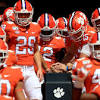 Clemson football vs. North Carolina: Time, TV schedule, game preview, score