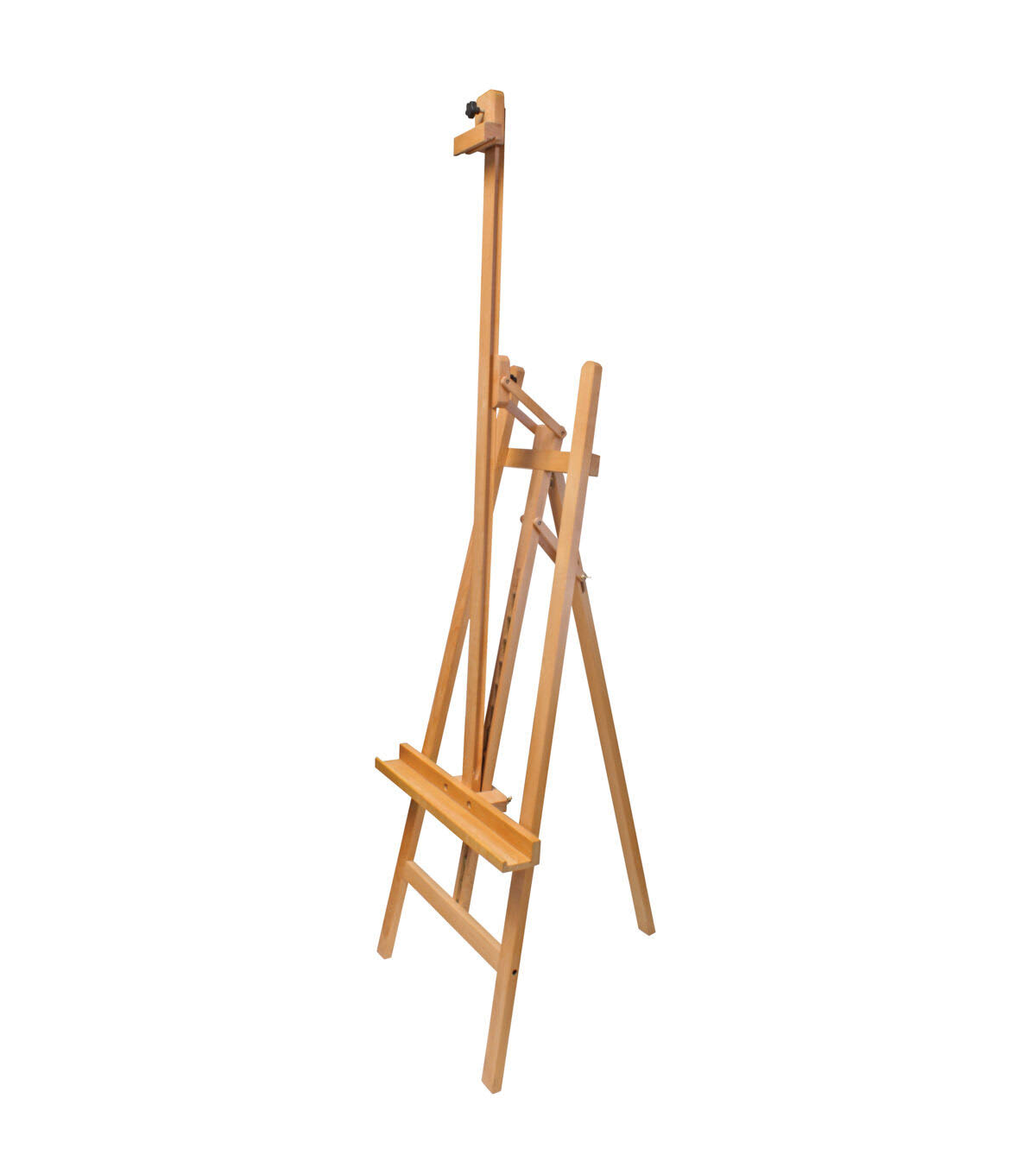 Art Alternatives - Inclinable Lyre Easel