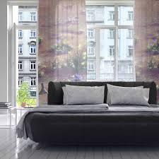 Black Sheer Curtains Walmart by Curtains Index Amazing Tan Sheer Curtains Buy Striking Light Tan
