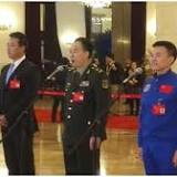 中華人民共和国, 中国共産党全国代表大会, 中国共産党第十九回全国代表大会, 日本, 中国共産党, 全国人民代表大会, 人民大会堂