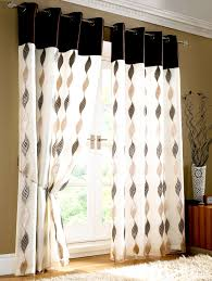 Country French Living Rooms Houzz by Country French Curtains Warms The Romantic Atmosphere Curtain
