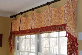 Country French Living Rooms Houzz by Gorgeous Country French Valance 148 French Country Style Valances Best Images About French Jpg