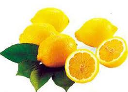 اهم فوائد الليمون الصحية ، الليمون علاج رائع