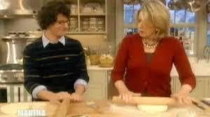 Libbys Pumpkin Pie Mix Ingredients by Libby U0027s Famous Pumpkin Pie Recipe U0026 Martha Stewart