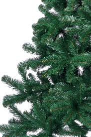 Artificial Christmas Tree 6ft by 6ft Artificial Christmas Tree Tuscan Spruce Uniquely Christmas