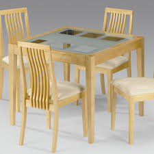 Value City Kitchen Table Sets by Furniture Dining Room Sets Raymour Flanigan Overstock Furniture