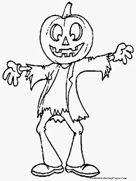 Disney Halloween Coloring Pages happy halloween coloring pages getcoloringpages com