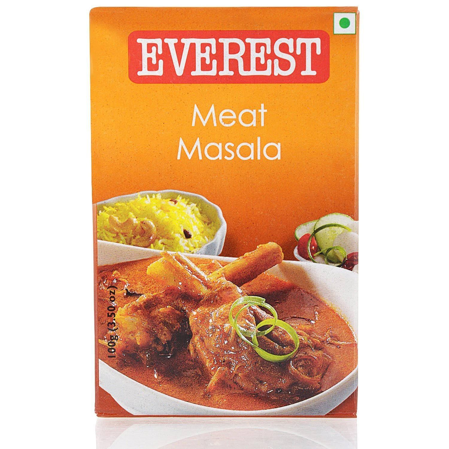 Everest Meat Masala Spice Mix
