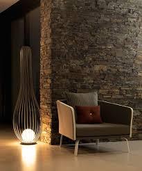 Photographers Tripod Floor Lamp by Floor Lamps 47 Unbelievable Tripod Floor Lamp Sale Images Ideas