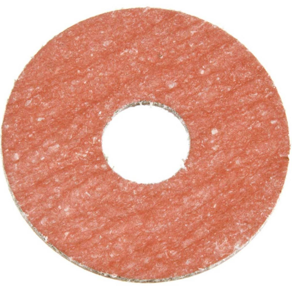 Axial Slipper Pad - 27 x 8 x 1mm