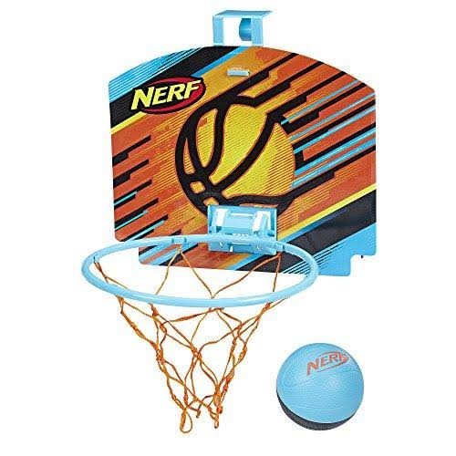 Nerf Sports Nerfoop, Blue