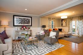 Cook Brothers Living Room Furniture by Photos Property Brothers Drew And Jonathan Scott On Hgtv U0027s