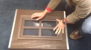 Menards Tension Curtain Rods by Admirable Garage Door Opener Brands Tags Garage Door Replacement