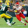Chiefs snap counts, preseason Week 4: One more chance