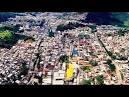 imagem de Manhuaçu Minas Gerais n-6