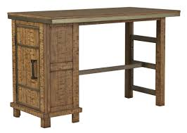 Dining Room Tables Walmart by Furniture Pub Height Dining Set Dining Sets At Walmart