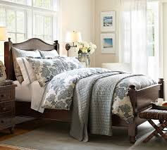 The Fenton Headboard From Sleepys by Potterybarn Bedrooms Photos And Video Wylielauderhouse Com