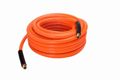 Frita 1315S184 mm 3/8x50 PVC Air Hose