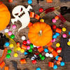 Reporter's message to 'Halloween haters' goes viral: 'You get a ...