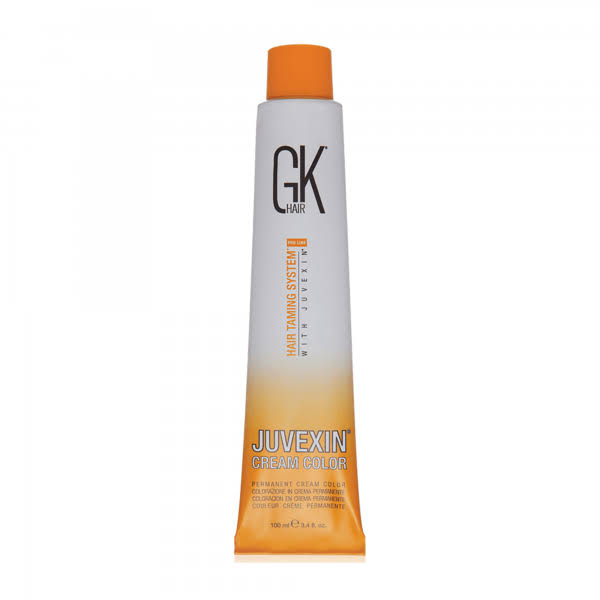 GK - Juvexin Cream Color 5.0 - 3.4 oz